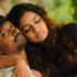 yaakkai-movie-stills-1