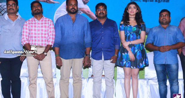 enakku-vaaitha-adimaigal-press-meet-stills-28