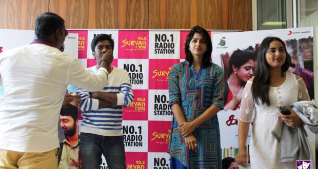 kaalakkoothu-audio-launch-stills-3