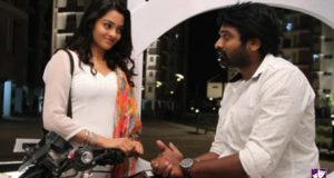 puriyaatha-puthir-movie-latest-stills-3