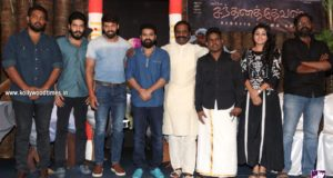 sathana-devan-cast-and-crew-introduction-press-meet-19