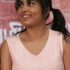 actress-srushti-dange-photos-28