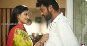 mannar-vagaiyara-movie-stills-2