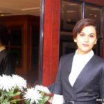actress-taapsee-pannu-latest-stills-2