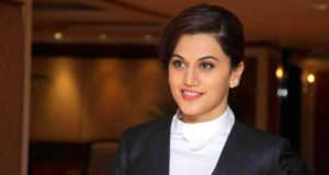 actress-taapsee-pannu-latest-stills-4