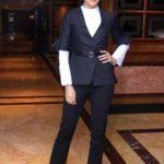 actress-taapsee-pannu-latest-stills-5