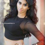 actress-urmila-gayathri-stills-10
