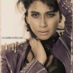 actress-urmila-gayathri-stills-11