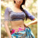 actress-urmila-gayathri-stills-13