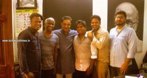 actor-kamalhaasan-launched-padaiveeran-single-track-3