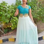 actress-anjena-kirti-latest-stills-1