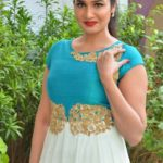 actress-anjena-kirti-latest-stills-10