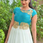 actress-anjena-kirti-latest-stills-11