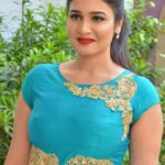 actress-anjena-kirti-latest-stills-12