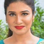 actress-anjena-kirti-latest-stills-13