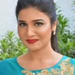 actress-anjena-kirti-latest-stills-14
