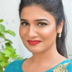 actress-anjena-kirti-latest-stills-15