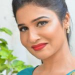 actress-anjena-kirti-latest-stills-16