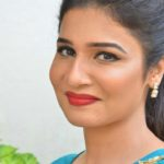 actress-anjena-kirti-latest-stills-17