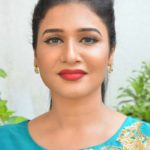 actress-anjena-kirti-latest-stills-18