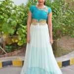 actress-anjena-kirti-latest-stills-2