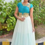actress-anjena-kirti-latest-stills-3
