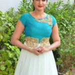 actress-anjena-kirti-latest-stills-6
