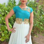 actress-anjena-kirti-latest-stills-7