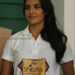 actress-priya-anand-latest-gallery-1