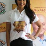 actress-priya-anand-latest-gallery-10
