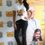 actress-priya-anand-latest-gallery-11