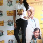actress-priya-anand-latest-gallery-12