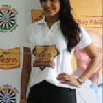 actress-priya-anand-latest-gallery-15