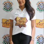 actress-priya-anand-latest-gallery-17