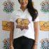 actress-priya-anand-latest-gallery-18