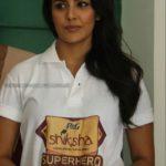 actress-priya-anand-latest-gallery-2