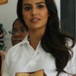 actress-priya-anand-latest-gallery-6