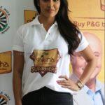 actress-priya-anand-latest-gallery-8