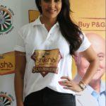actress-priya-anand-latest-gallery-9