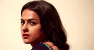 actress-shraddha-srinath-photoshoot-stills-12