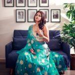 actress-shraddha-srinath-photoshoot-stills-13