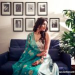 actress-shraddha-srinath-photoshoot-stills-14