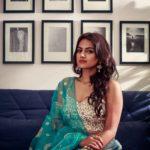 actress-shraddha-srinath-photoshoot-stills-15