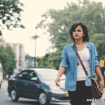 actress-shraddha-srinath-photoshoot-stills-17