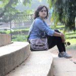 actress-shraddha-srinath-photoshoot-stills-18