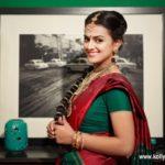 actress-shraddha-srinath-photoshoot-stills-19