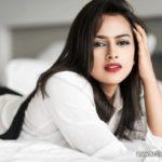 actress-shraddha-srinath-photoshoot-stills-2
