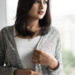 actress-shraddha-srinath-photoshoot-stills-30
