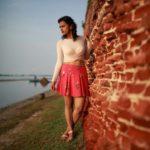 actress-shraddha-srinath-photoshoot-stills-8