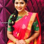 actress-shruti-reddy-1